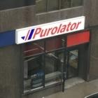 Purolator - Courier Service - 514-875-8661