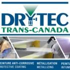 Voir le profil de Drytec Trans-Canada - Sainte-Dorothée