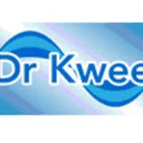 Voir le profil de Dr J Kwee Dr K Kwee & Dr Y N Kwee - White Rock