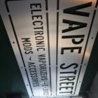 Vapestreet - Convenience Stores
