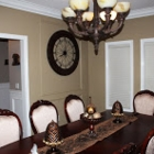 Lince's Painting - Painters - 416-893-4338