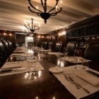 Harbour 60 Toronto - Seafood Restaurants - 416-777-2111