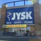 JYSK - Magasins de meubles - 519-224-0200