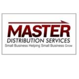 View Master Distribution Services's Hamilton profile