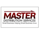 View Master Distribution Services's Milton profile
