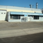 Solid Gold Collision Ltd - Réparation de carrosserie et peinture automobile - 250-765-4222