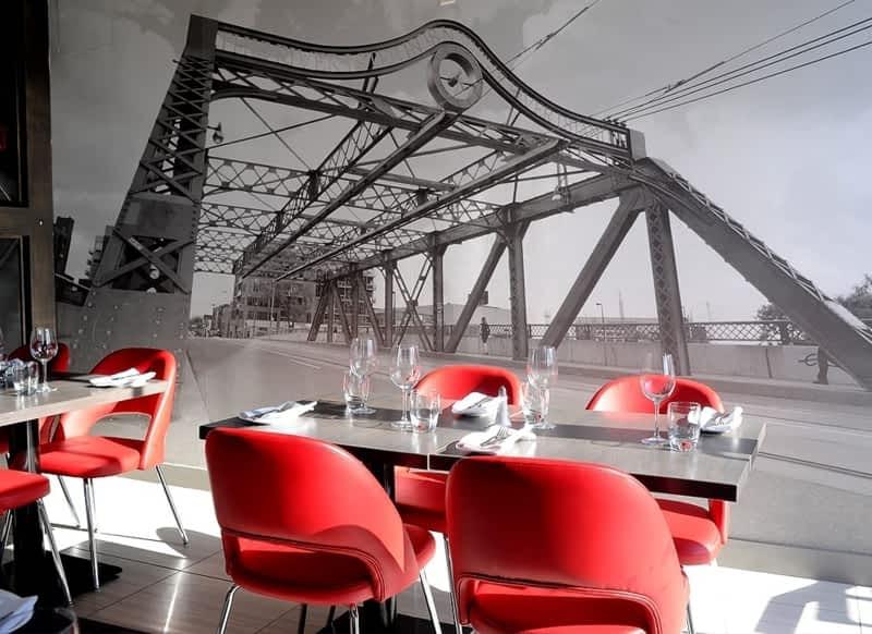 photo Il Ponte Cucina Italiana