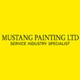 View Mustang Painting Ltd's Edmonton profile