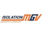 Voir le profil de Isolation M G V - Rigaud
