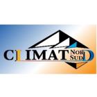 View Climat NordSud LD inc's Vaudreuil-sur-le-Lac profile