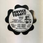 Dial Appliance Service Ltd - Appliance Repair & Service