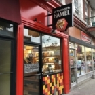 La Fromagerie Hamel - Cheese - 514-521-3333