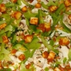 Millcreek Pizza - Indian Restaurants - 780-761-1066