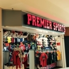 Premier Sports - Magasins de vêtements de sport - 403-235-3609