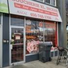 Boucherie El Ihcene - Butcher Shops - 450-748-1708