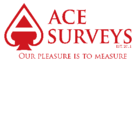 Ace Surveys Ltd - Land Surveyors