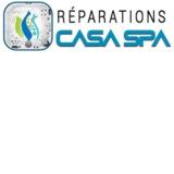 Voir le profil de Réparations Casa Spa - La Présentation
