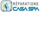 Voir le profil de Réparations Casa Spa - Saint-Armand