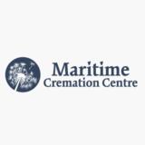 Voir le profil de Maritime Cremation Centre - Bedford