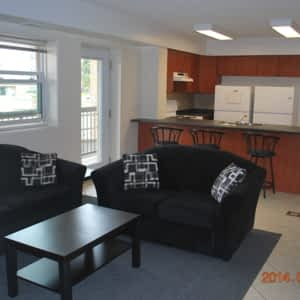 Columbia Off Campus Housing >> Waterloo Off Campus Housing Opening Hours 134 Columbia