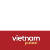 Vietnam Palace Inc - Salles de banquets