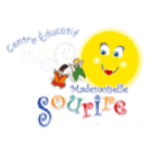 Garderie et Centre Éducatif Mademoiselle Sourire - Childcare Services