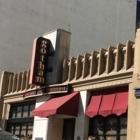 Gotham Steakhouse & Cocktail Bar - Restaurants - 604-605-8282