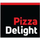 Pizza Delight - Italian Restaurants