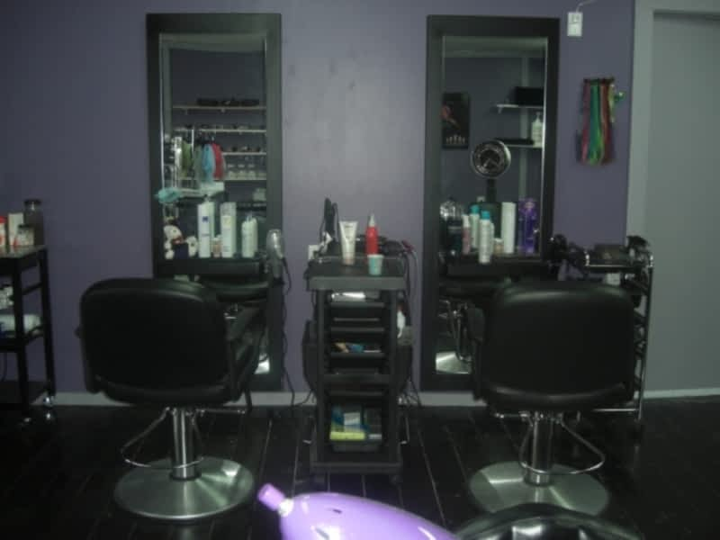 White feather boutique grand bank nl 17 water st for 98 degrees tanning salon scarborough