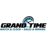 View Grand Time Inc's St John's profile
