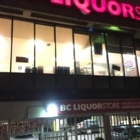 BC Liquor Store - Spirit & Liquor Stores - 604-660-0158