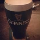 PJ Murphy's Irish Gastro Pub - Italian Restaurants