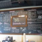 Café L'Accroche Pied - Cafés - 418-908-1880