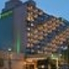 Holiday Inn Toronto-Yorkdale - Hôtels - 1-877-654-0228