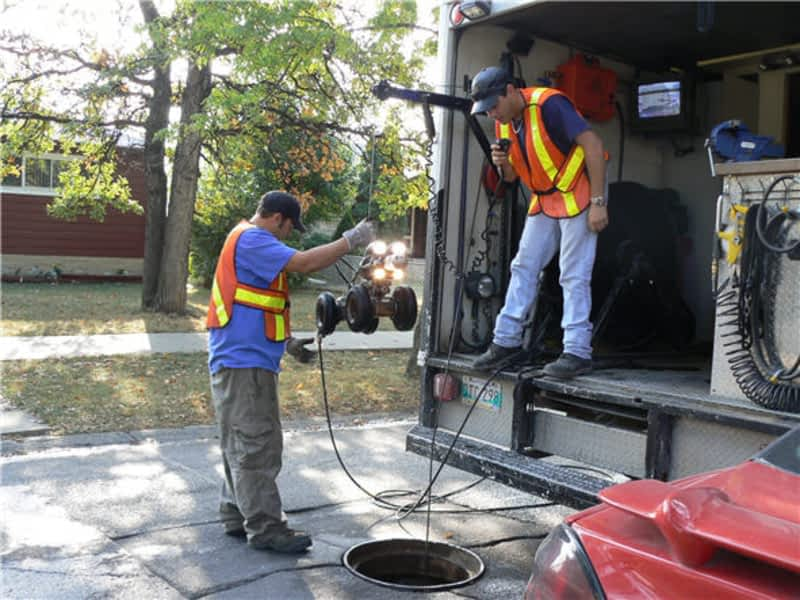 Jet Steam Car Cleaning Toronto