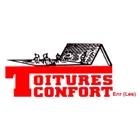 Les Toitures Confort - Conseillers en toitures