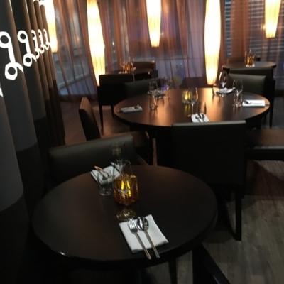Restaurant Siam - Thai Restaurants - 450-445-4141