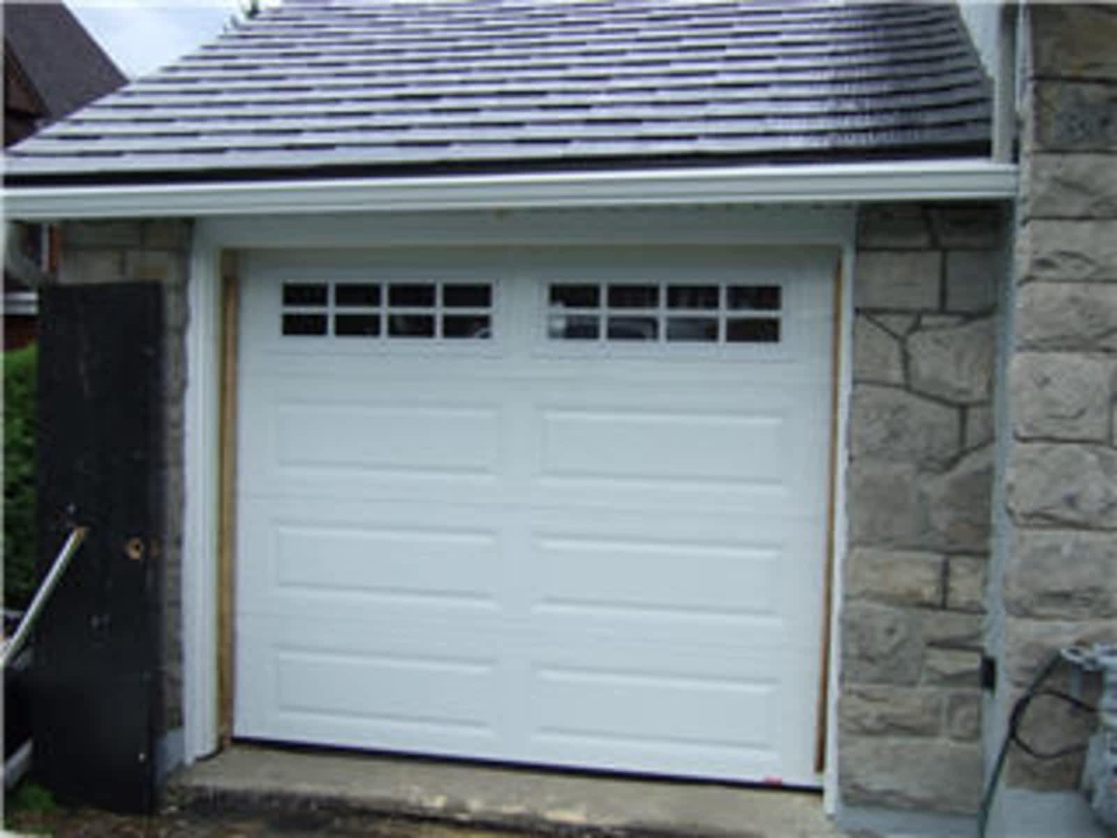 Dr garage doors image collections doors design ideas dr garage doors choice image doors design ideas & Garage Door Ottawa Choice Image - Doors Design Ideas pezcame.com