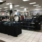 Hudson's Bay - Grands magasins - 416-491-2010
