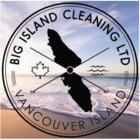 Big Island Cleaning Ltd
