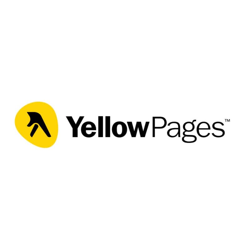 photo Yellow Pages