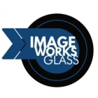 Image Works Glass - Pare-brises et vitres d'autos