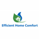 View Efficient Home Comfort's King City profile