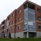 Scandia Canada Ltd - Home Improvements & Renovations - 905-892-3019