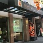 Miko Sushi Japanese Restaurant - Restaurants - 604-681-0339