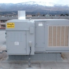 Pro-Temp Mechanical Services - Heating Contractors - 250-862-6724
