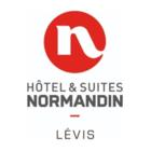 Hôtel et Suites Normandin Lévis - Hôtels