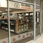 Pitou Minou & Compagnons-Global - Magasins d'accessoires et de nourriture pour animaux - 514-694-2152