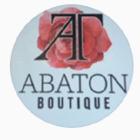 Abaton - Magasins de vêtements pour femmes
