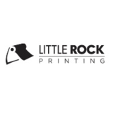 View Little Rock Printing's Calgary profile